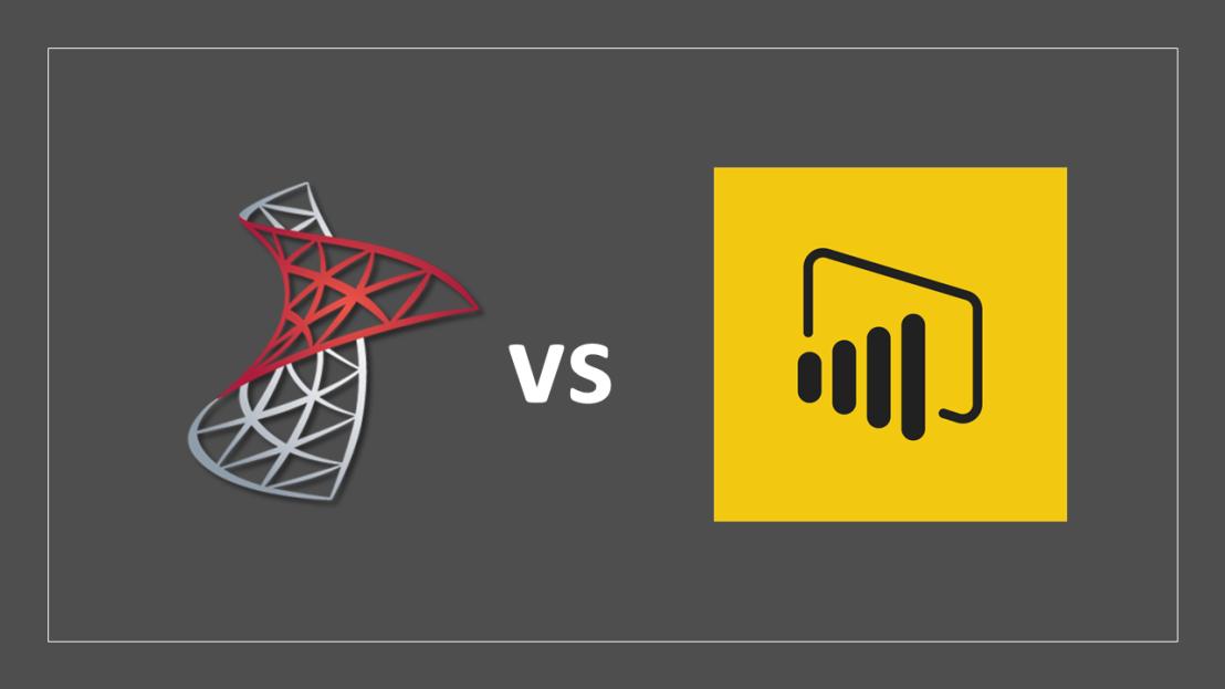 SSRS vs PowerBI.png